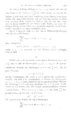 De Bernhard Riemann Mathematische Werke 119.png