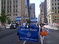 De Blasio at Celebrate Israel Parade (8928130698).jpg