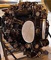 De Havilland Goblin 35 K-SIM 02.jpg