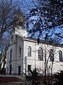 De Hoofdvaartkerk.JPG