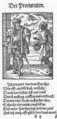 De Stände 1568 Amman 020.png