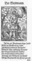 De Stände 1568 Amman 050.png