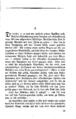 De Thüringer Erzählungen (Marlitt) 055.PNG
