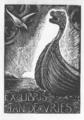 De Vries ex libris.png