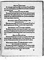 De Zebelis etlicher Zufälle 089.jpg