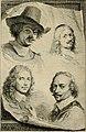 De groote schouburgh der Nederlantsche konstschilders en schilderessen - waar van 'er veele met hunne beeltenissen ten tooneel verschynen, en hun levensgedrag en konstwerken beschreven worden- zynde (14597645999).jpg