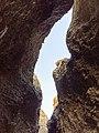 Death Valley National Park - 51117818237.jpg