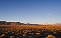 Death Valley sunrise California.jpg