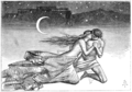 Death of Oenone (2).png