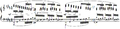 Debussy - Etude VIII, mes.35-36.PNG