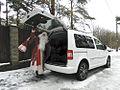 Ded Moroz & Volkswagen Caddy 4.jpg