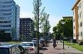 Dedemsvaartweg The Hague 1.jpg