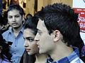 Deepika in Break Ke Baad.jpg