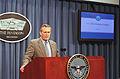 Defense.gov News Photo 010627-D-2987S-015.jpg