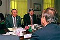 Defense.gov News Photo 030127-D-9880W-027.jpg