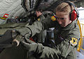 Defense.gov News Photo 050815-F-1740G-001.jpg