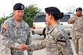 Defense.gov photo essay 080804-A-1802C-116.jpg