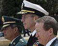 Defense.gov photo essay 090305-F-6684S-851.jpg