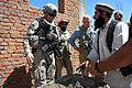 Defense.gov photo essay 090813-A-6365W-143.jpg