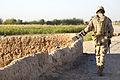 Defense.gov photo essay 090906-M-0440G-445.jpg
