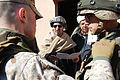 Defense.gov photo essay 100304-N-2855B-098.jpg