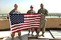 Defense.gov photo essay 100531-A-4806Y-035.jpg
