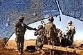 Defense.gov photo essay 110129-A-5446S-024.jpg