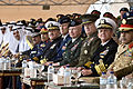 Defense.gov photo essay 110226-A-9393S-016.jpg