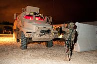 Defense.gov photo essay 120122-A-3108M-009.jpg