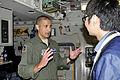 Defense.gov photo essay 120711-F-RP755-090.jpg