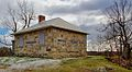 Defensible Lockmasters House, Jones Falls Locks.jpg