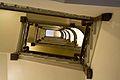Dekum Staircase-1.jpg