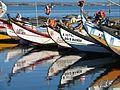 Del Ria boats 31 (3005782762).jpg