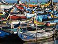 Del Ria boats 40 (3004948877).jpg