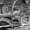 """Del okrašenega """"jarma"""", Oštrc 1956.jpg"""