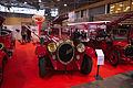 Delaunay-Belleville M.E 6 1922 - Epoqu'auto 2012.jpg