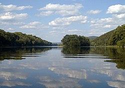 Delaware River DWG USA.jpg