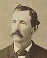 Delegate Carter 1886.jpg
