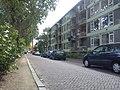 Delft - 2011 - panoramio (261).jpg