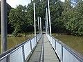 Delft - 2011 - panoramio (417).jpg