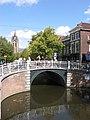 Delft - Mauriciusbrug.jpg