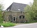 Delft - Schieweg 146.jpg