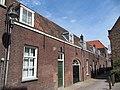 Delft - Schoolstraat 4-14.jpg
