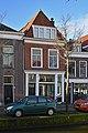 Delft Voorstraat 47.jpg