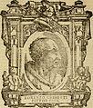 Delle vite de' più eccellenti pittori, scultori, et architetti (1648) (14593013299).jpg