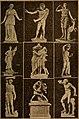 Delsarte recitation book and directory (1890) (14740197396).jpg