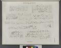 Demotische Inschriften No. 121-129. Philae. Tempel K (NYPL b14291191-44285).tiff