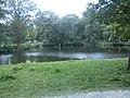 Den Haag - 2012 - panoramio.jpg