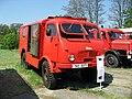 Den otevřených dveří v Řečkovicích, výstava hasičských vozů a techniky (11).jpg