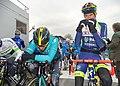 Denain - Grand Prix de Denain, 18 mars 2018 (C04).JPG